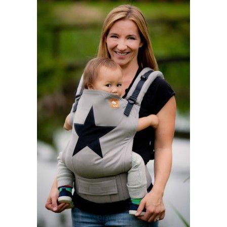 Le Tula Toddler Est Un Portebébé Physiologique Pour Les Enfants De - Porte bébé physiologique ergobaby