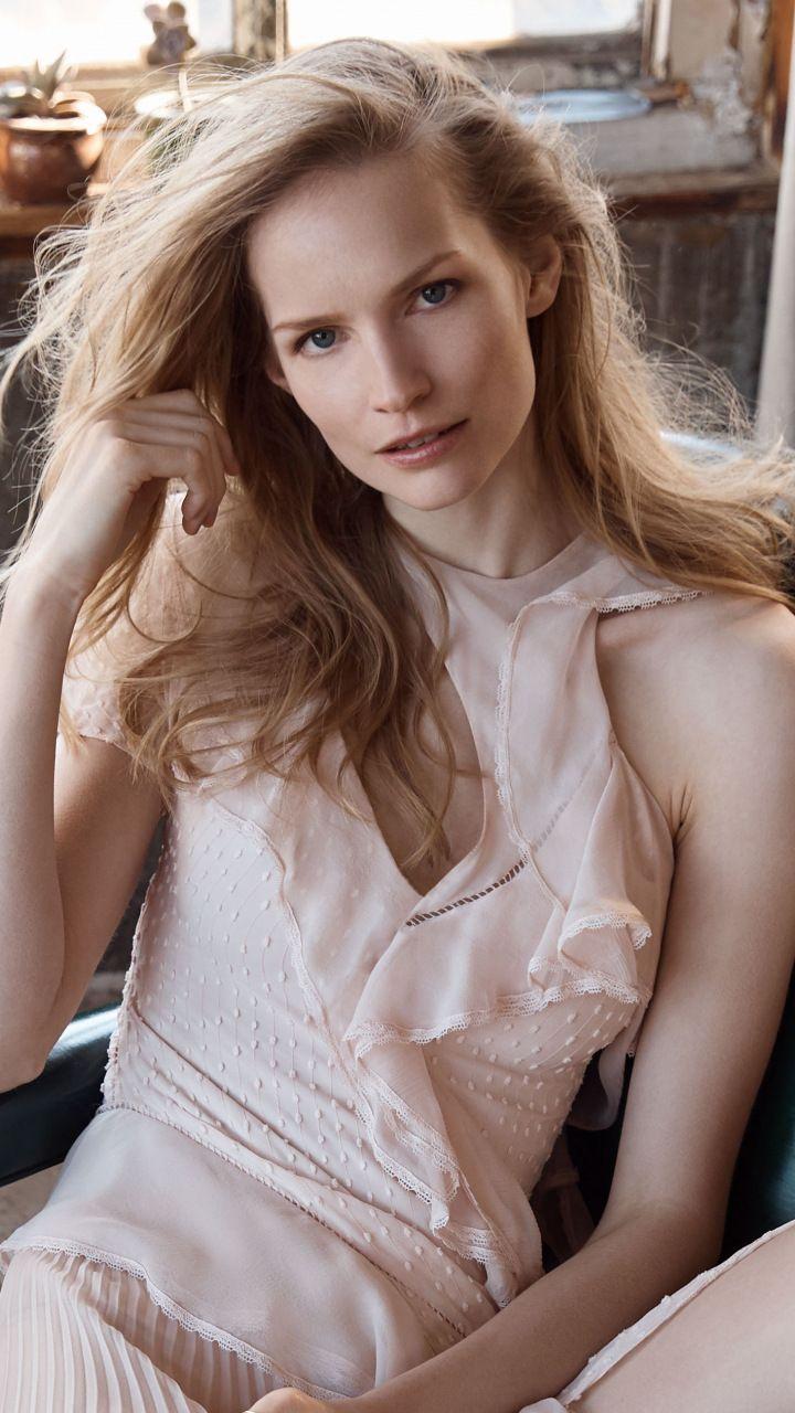 Celebrity Katrin He? nude photos 2019