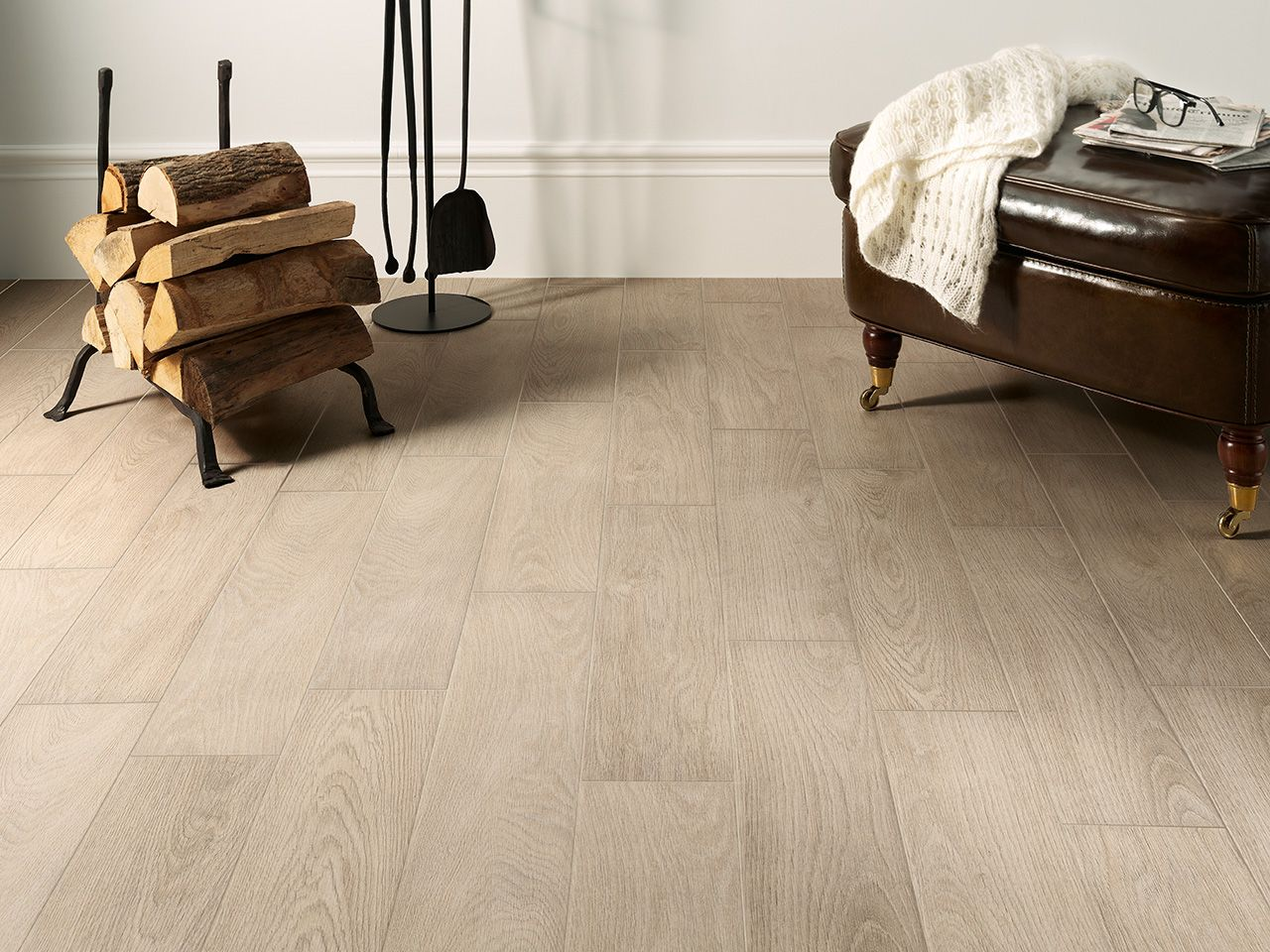 Cera Per Gres Effetto Legno piastrella jamaica sand 15x60 gres effetto legno grigio
