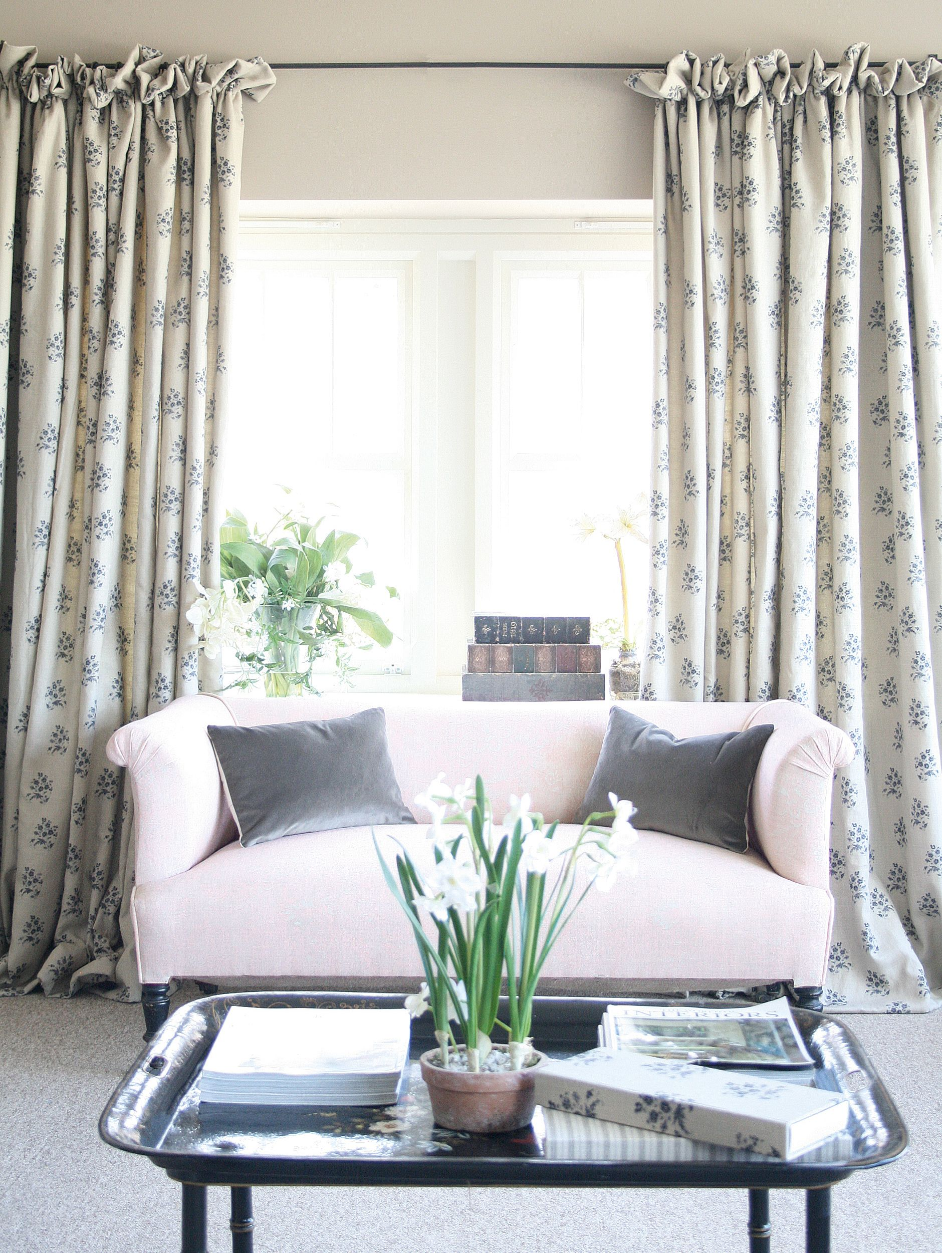 Curtain Tops Curtains Cottage Curtains Drapes Curtains
