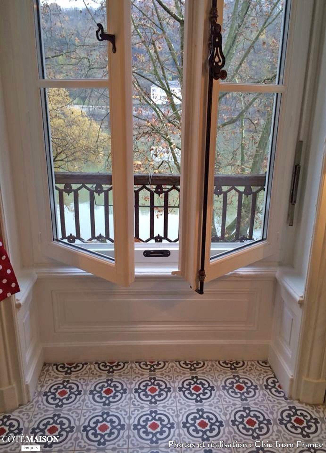 R novation d 39 une cuisine dans un appartement de famille lyon pepper butter works moods - Cuisine maison de famille ...