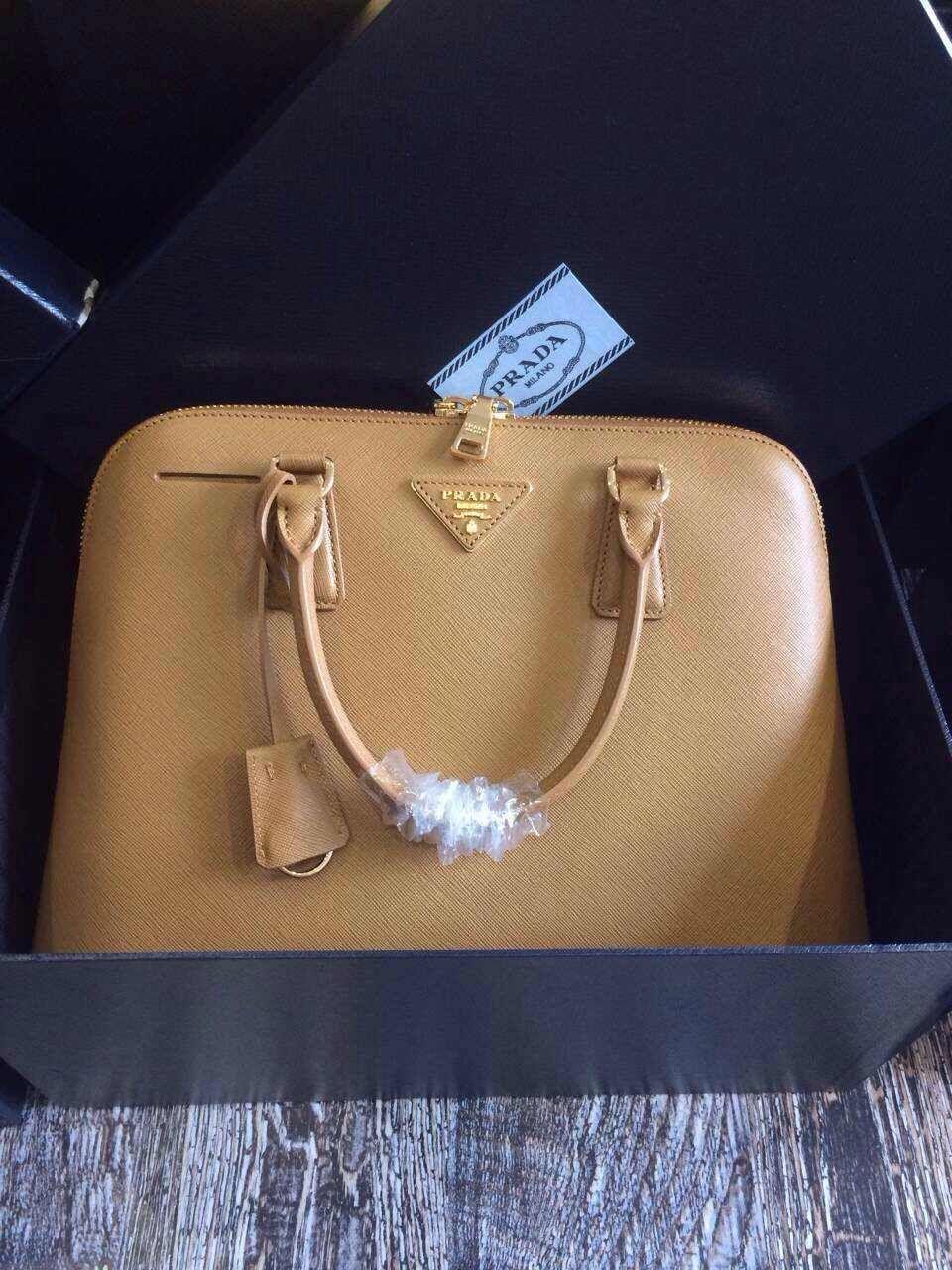 BurlyWood  Bag