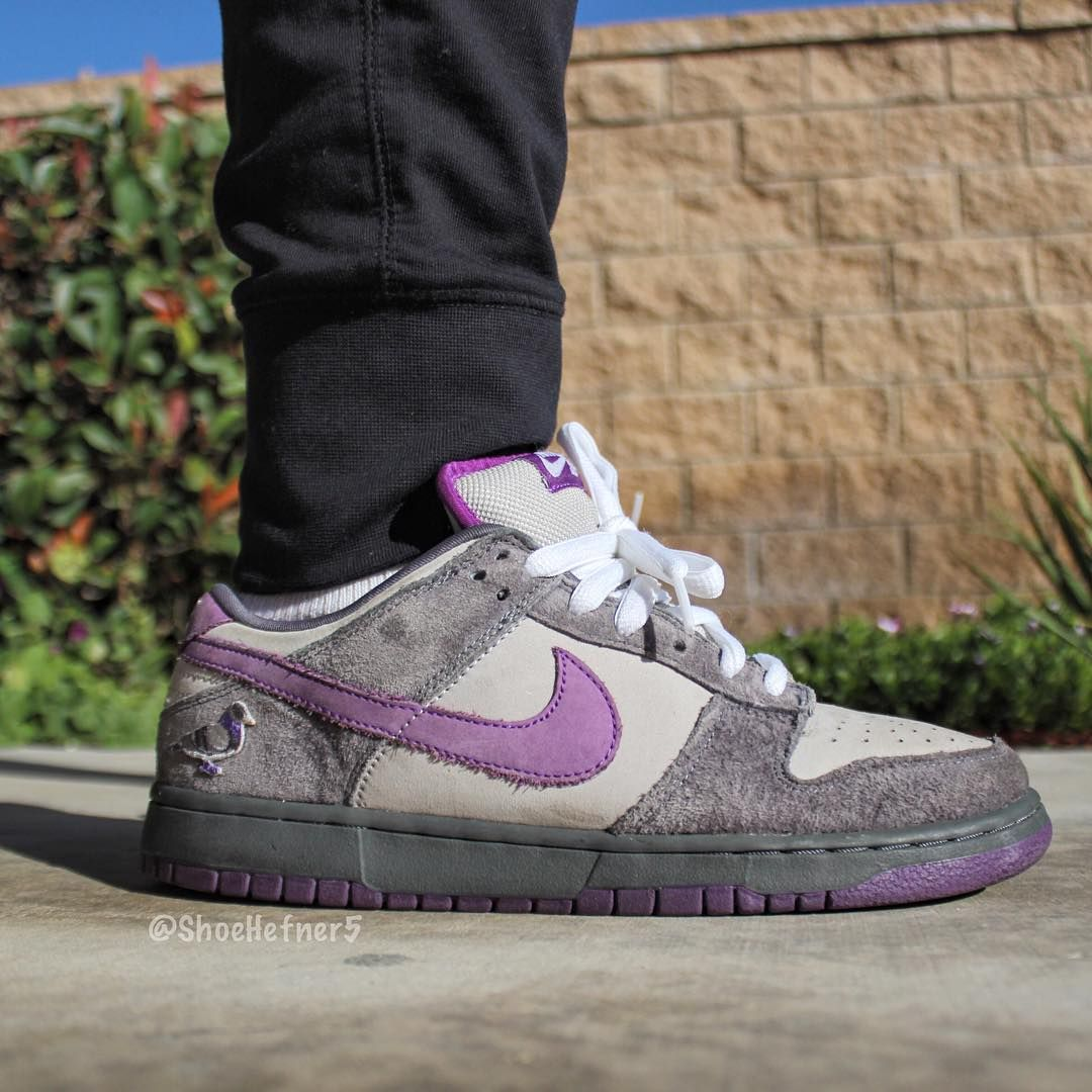 new styles faced 0e4c5 Nike Dunk Low Pro SB