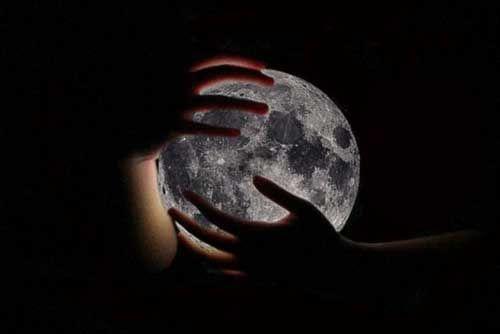 25 Grandes Ilusiones perspectiva forzada! | SMOSH