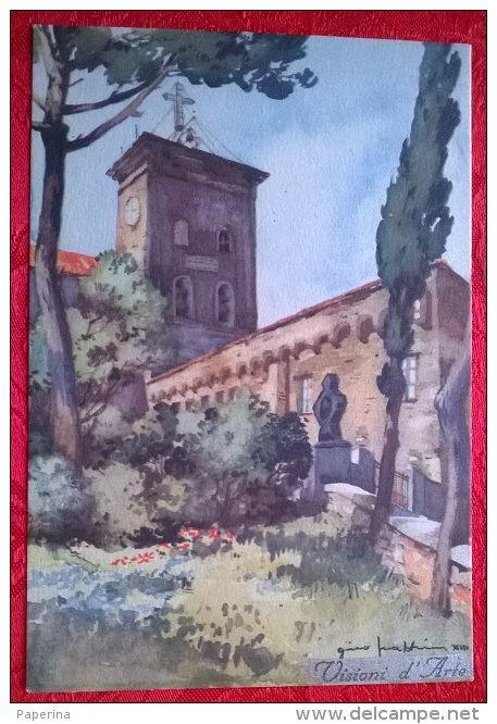 FRATTINI - Delcampe.it