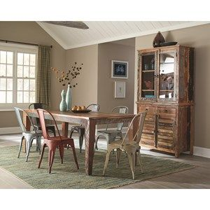 Keller Collection 180161Coaster $2269 Set Includes Dining Stunning Coaster Dining Room Furniture Design Inspiration