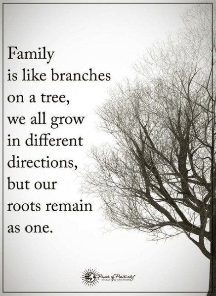 Tattoo Quotes About Family Poem 28+ Best Ideas #tattoo #quotes