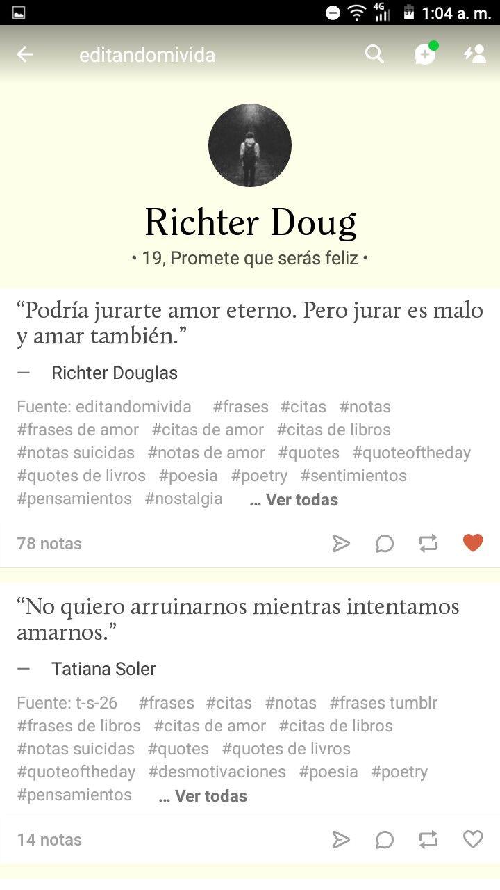 Elegante Tumblr Frases Amor Eterno Mejor Casa Sobre Frases De Amor