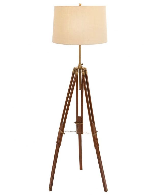 Wayfair Furniture Floor Lamps Online Home Store For Furniture Decor  Outdoors More Lighting Stores Near Me
