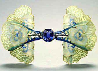 Resultado de imagen de joyas lalique