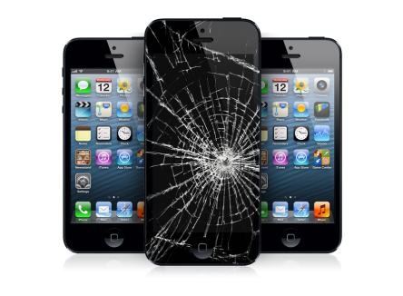 Dein Smartphone Doktor Seit 2002 Iphone Screen Repair Screen Repair Smartphone Repair