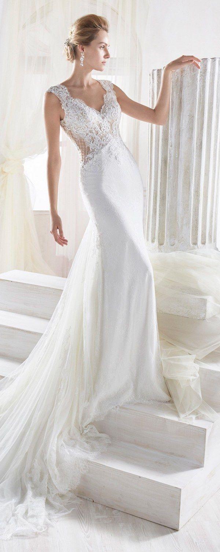 Nicole spose wedding dresses youull love wedding dresses