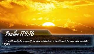 Download HD Christmas Bible Verse Greetings Card & Wallpapers Free: Inspirational Bible Verse Desktop Wallpapers Free