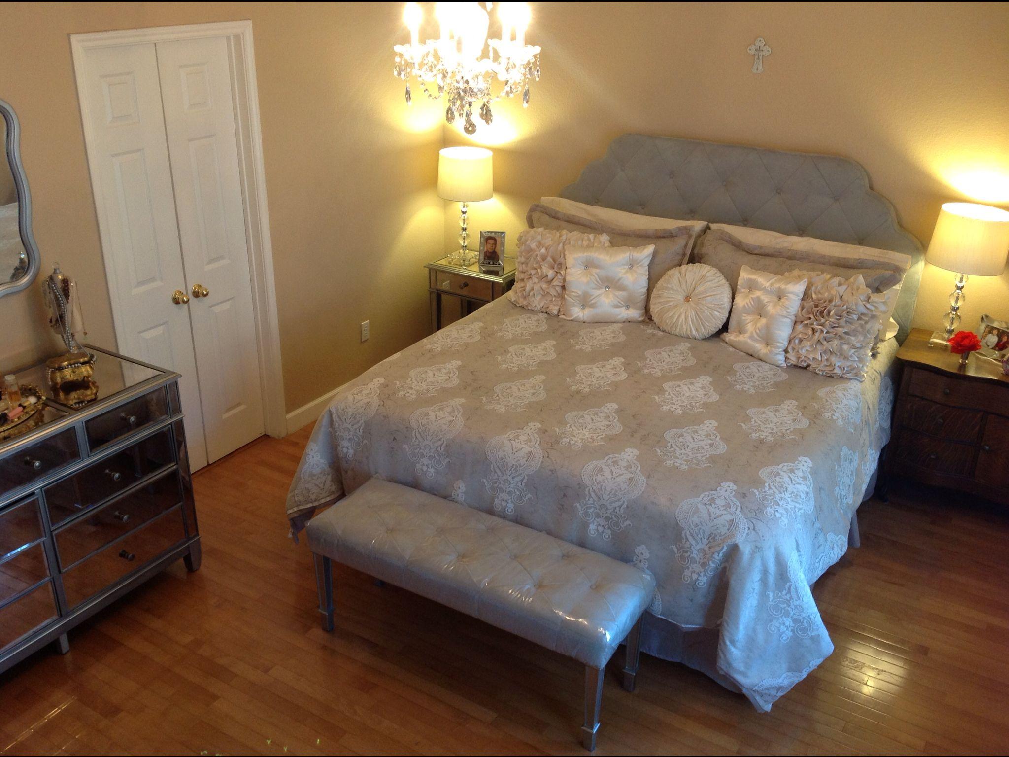 modern vintage home decor ideas pinterest. Black Bedroom Furniture Sets. Home Design Ideas