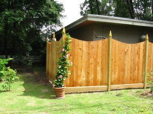 http://griffinfence.com/projects/