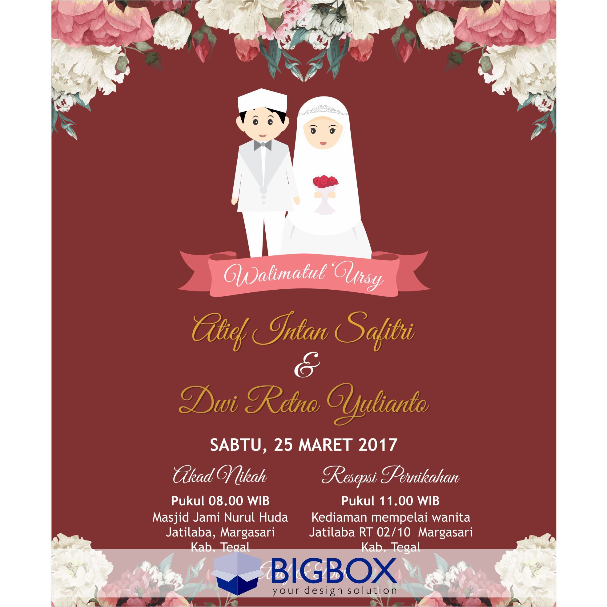 Fine Invitation Card For Silver Jubilee Wedding Anniversary Photos ...