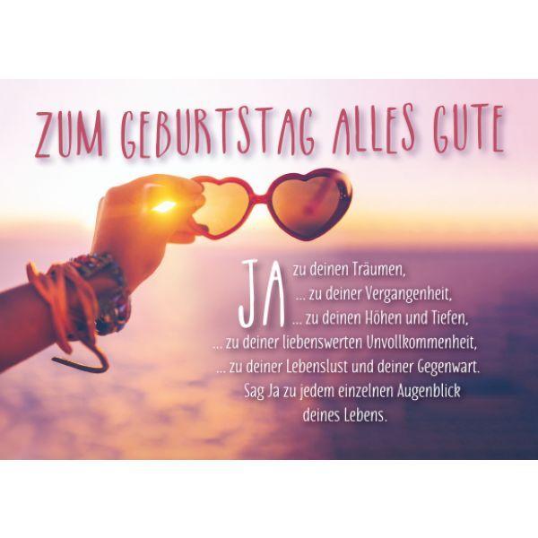 Happy Birthday Spruch Freundin ~ A c ce b ff e bca happy birthday g � geburtstag pinterest