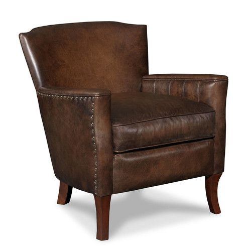 Good Found It At Wayfair   Club Chair