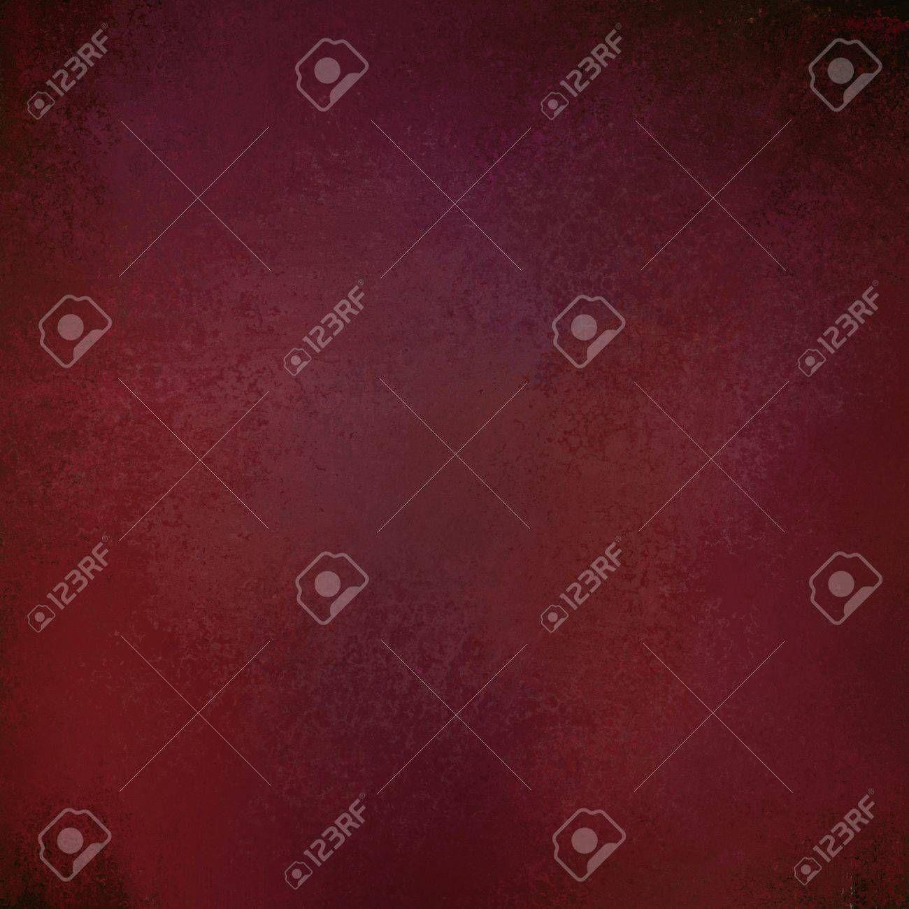 Dark Maroon Pink Red Black Grunge Background Texture Old Vintage Background Sponsored Pink Red Da Black Grunge Background Vintage Textured Background