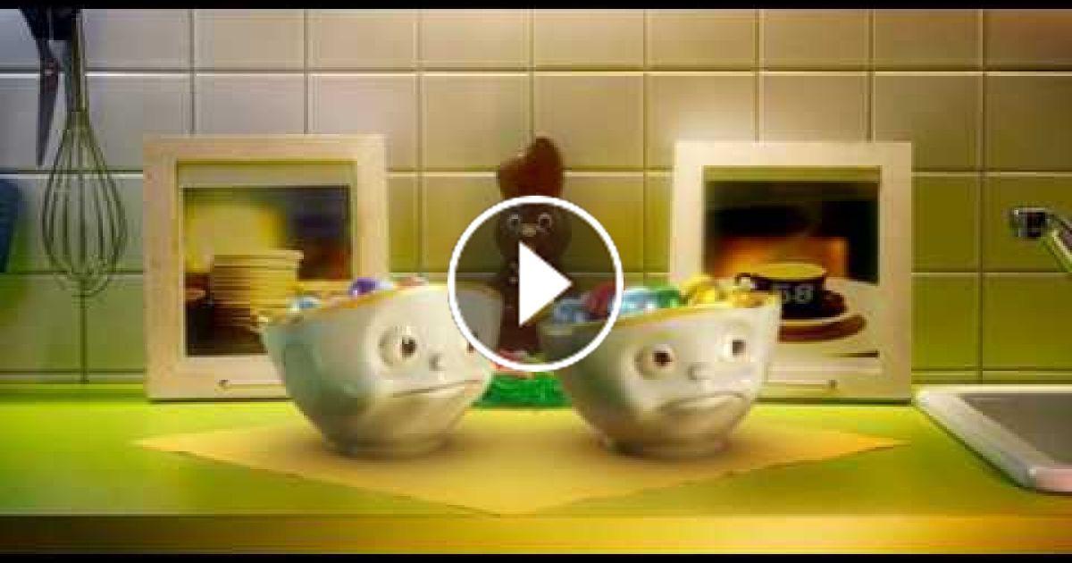 pin von claudia neugebauer auf tassen tv tassen video witzige videos und lustige tassen. Black Bedroom Furniture Sets. Home Design Ideas