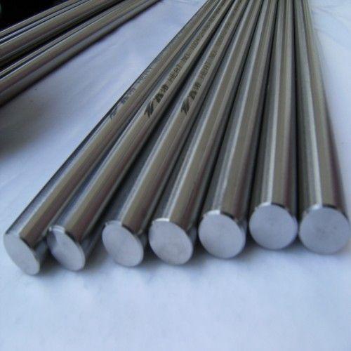 titanium #bar stock/stock,titanium round bars,titanium rod stock