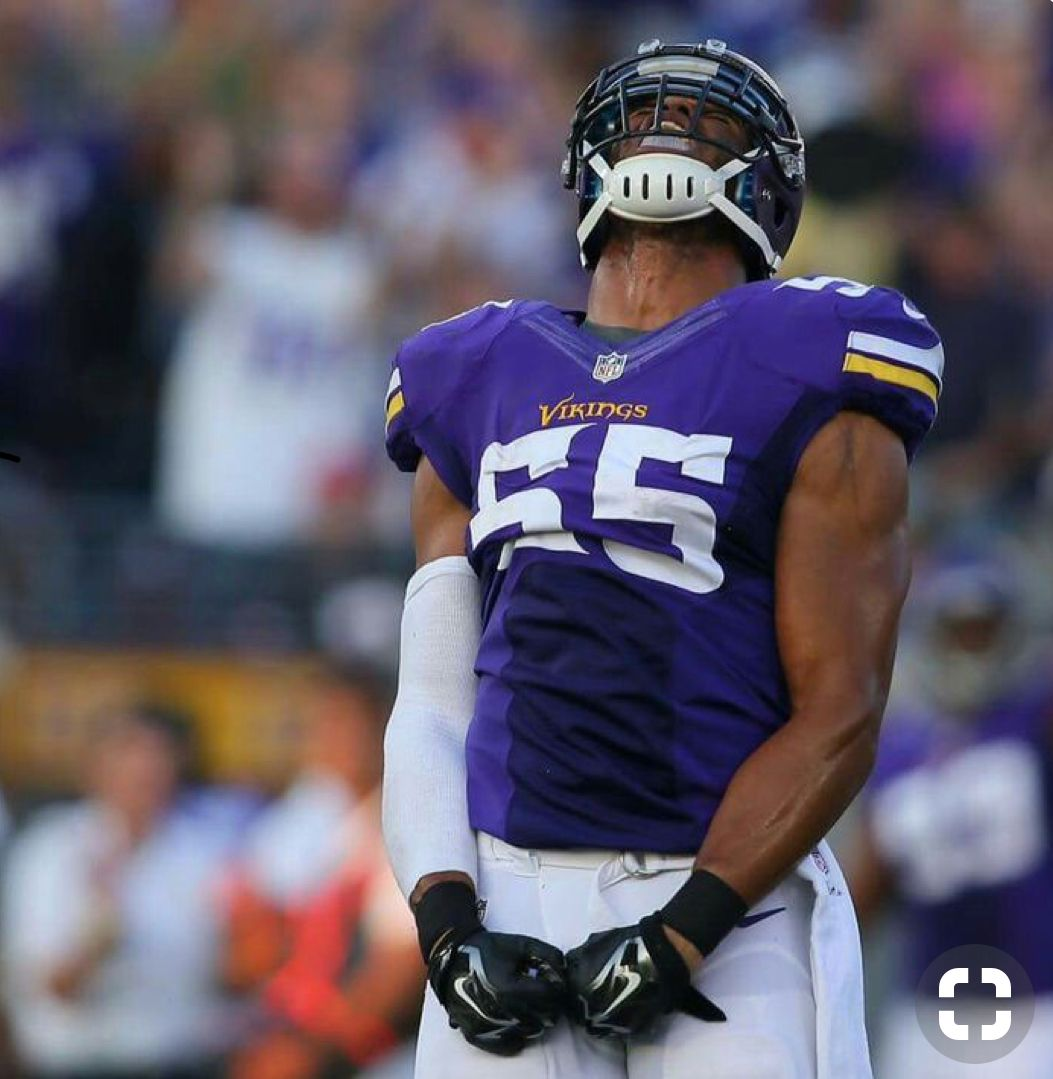 Pin By Dee Mcdaniel On Minnesota Vikings Football Minnesota Vikings Football Vikings Football Minnesota Vikings