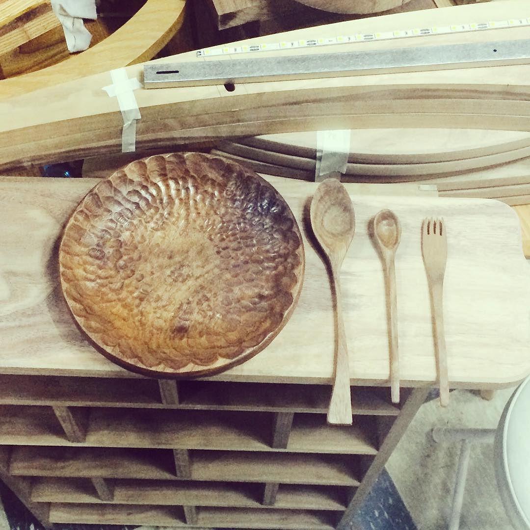 #공방 #목공 #나무 #나무사랑해 #우드 #의자 #wood #woodwork #woodworking #woodchair  요즘 내가 좋아하는 것 요즘 나 내가 만들고 싶은 것 이뿌다 de 88suyoung1222