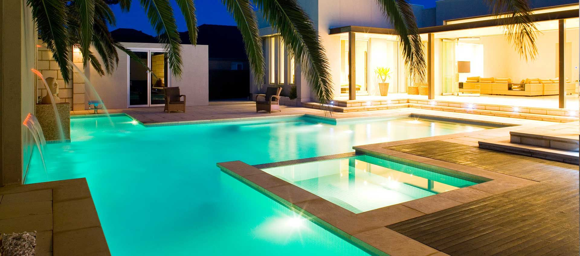 Great Square Pool Designs Pictures >> Square Swimming Pool Designs ...