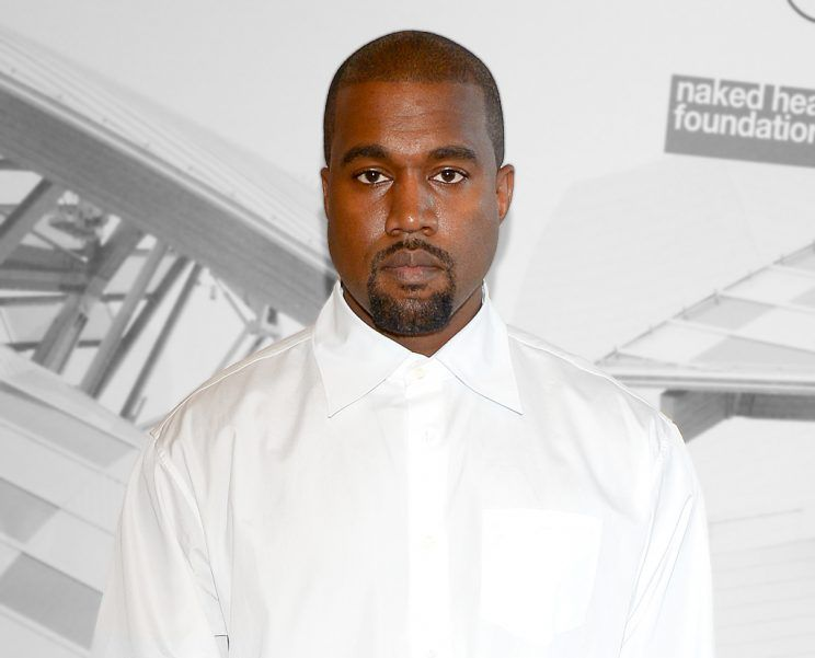 """Musician, performer, producer, designer (and, of course, husband of Kim Kardashian and father to North and Saint West) Kanye West was hospitalized on Monday, Nov. 21, just after the multi-hyphen-mogul canceled the remainder of his """"Saint Pablo"""" tour earlier that day.  Sources told the press that West"""