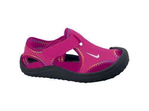 15d0b0dd1625aa Nike Sunray Protect (2c-10c) Girls  Sandal