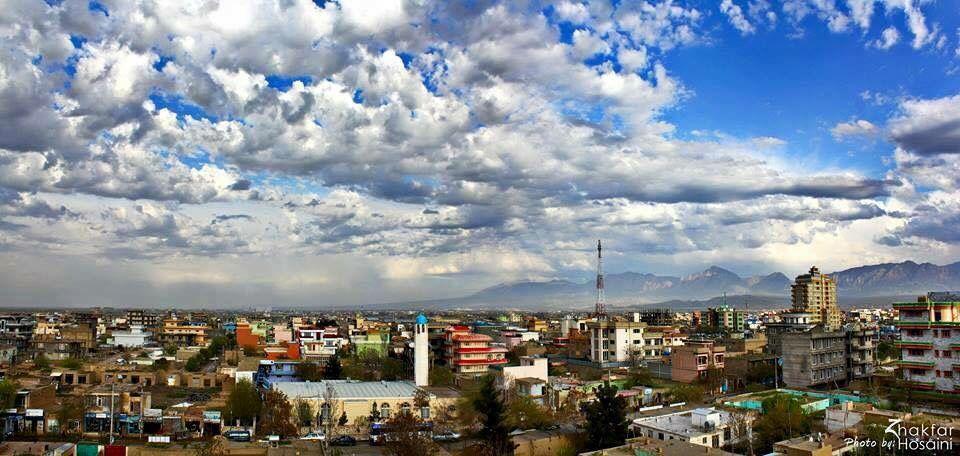 Afghan Girl Eyes Wallpaper Capital City Of Afghanistan Kabul Afghanistan And Afghan