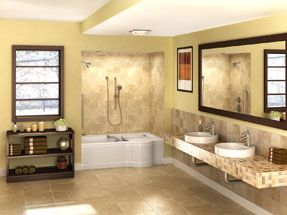 Wheelchair Accessible Homes | Accessible Shower Design Photos | Cerebral  Palsy Faves | Pinterest