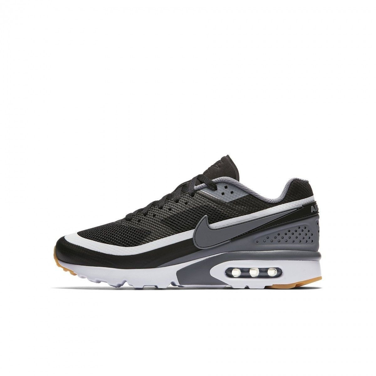 Basket Mode Air Max Bw Ultra - Taille : 40 | Nike, Nike pour homme ...