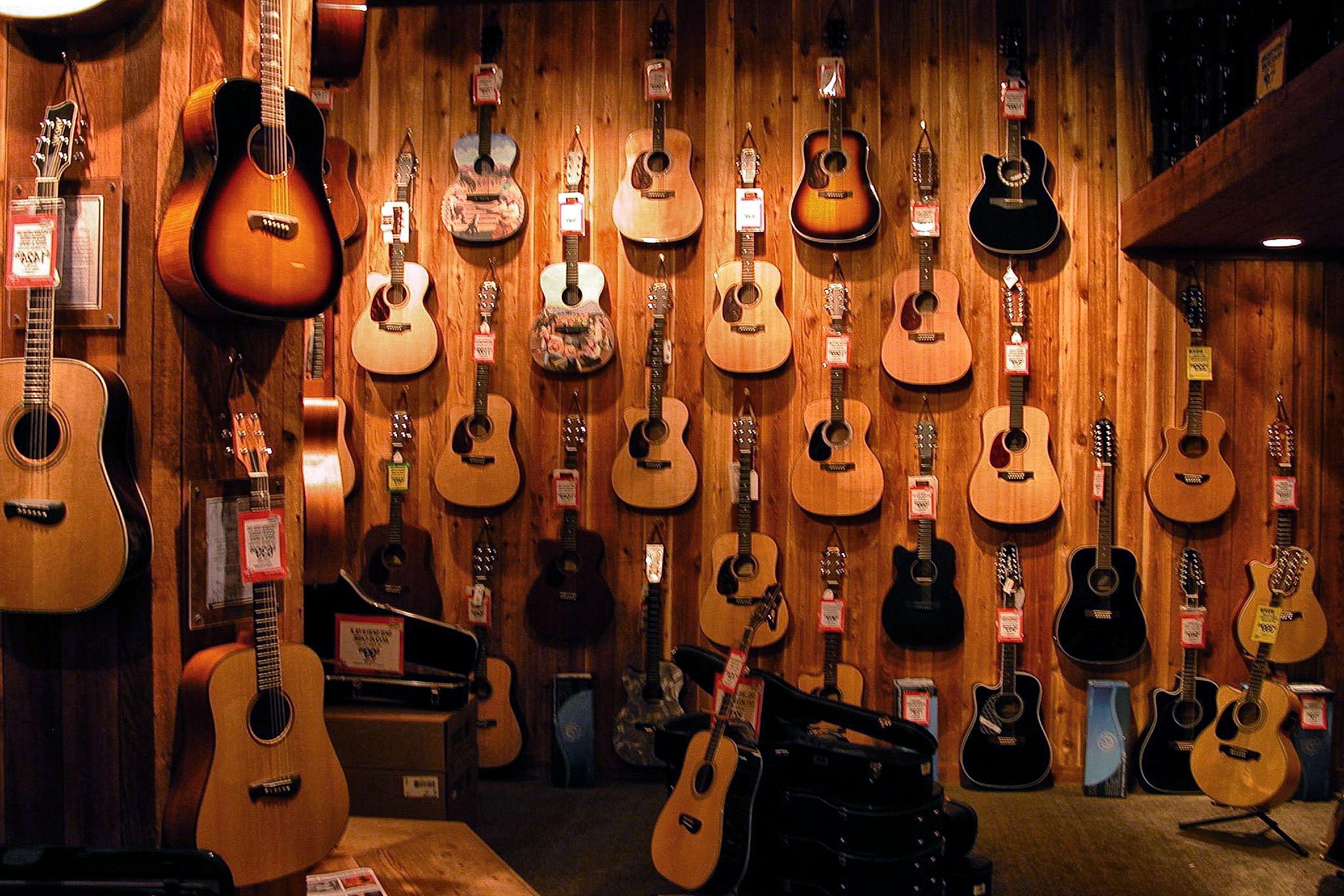Pin By Naresh Mathariya On Background Cool Guitar Guitar Wallpaper Stores