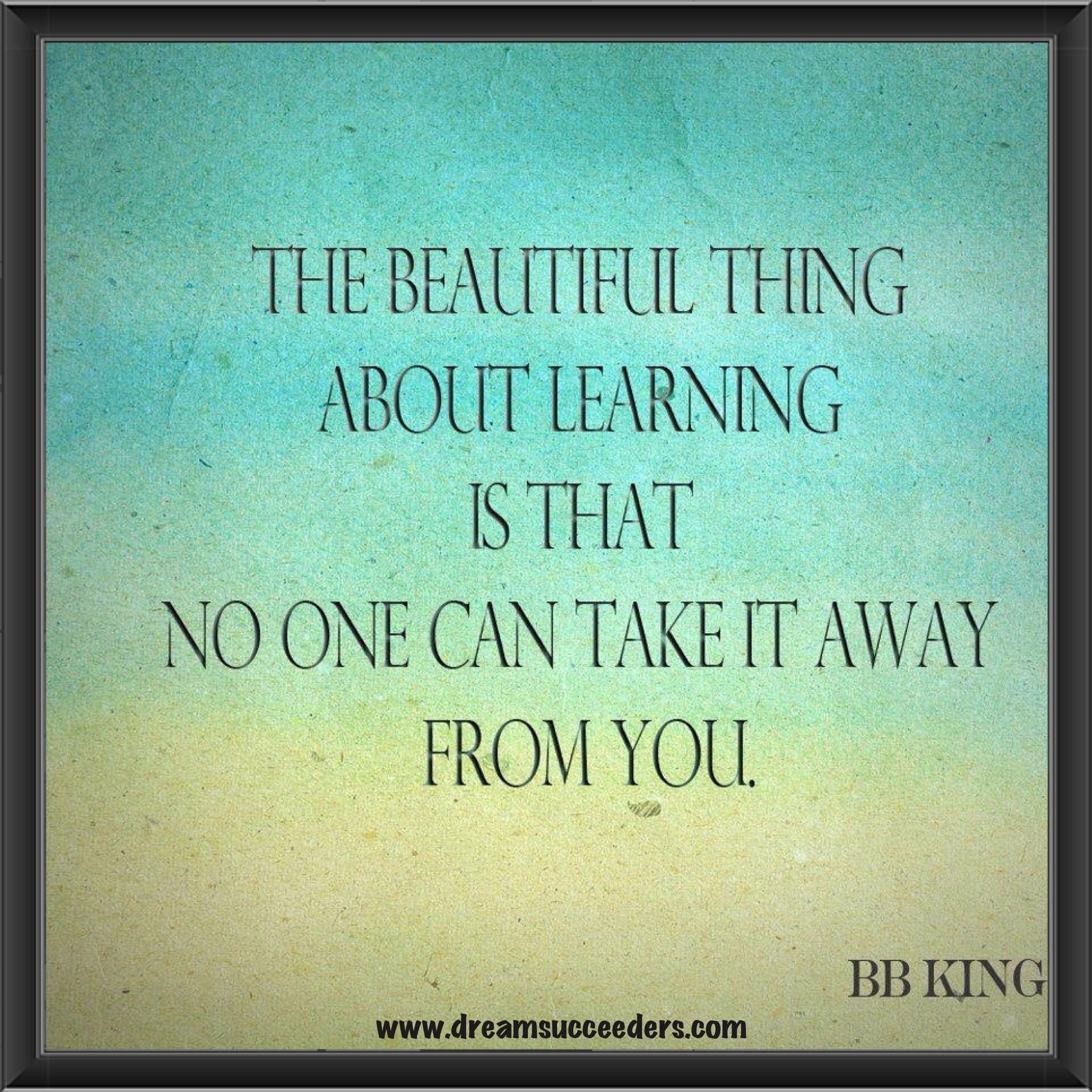 Education And Life Quotes Quotes Lifequotes Learning Blog Mobiledreamers Entrepreneur