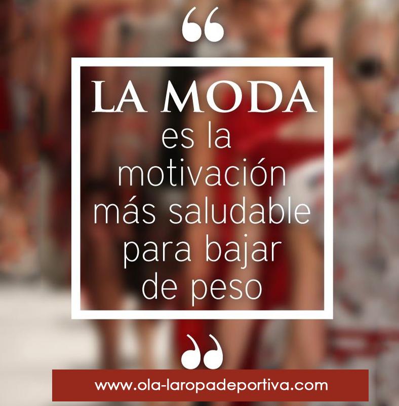 Siéntete cómoda y a la moda siempre.  http://www.ola-laropadeportiva.com/  #Deporte #Moda #Comodidad #Colombia #Cali #Bogota