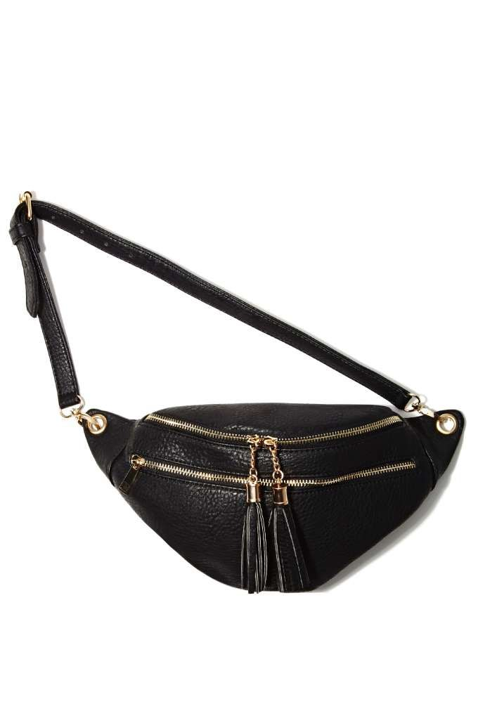 5bcbc12ece8f  clarabella26 The are called waist packs now ) Kate spade and Tory burch  make amazing ones!