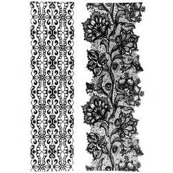 bc8082270 Image result for lace garter tattoo designs | pearls like I want ...