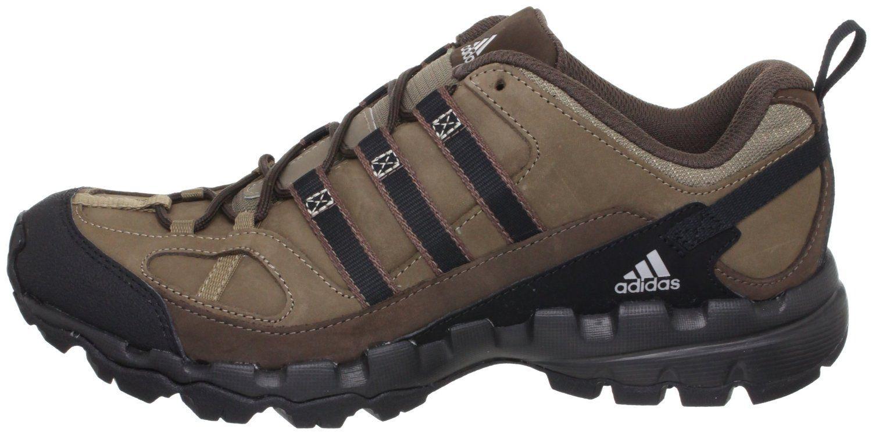 zapatos senderismo mujer adidas