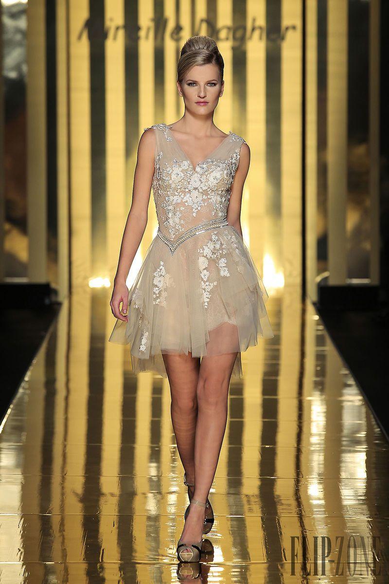 Mireille Dagher Printemps-été 2013 - Haute couture - http://www.flip-zone.com:8080/fashion/couture-1/independant-designers/mireille-dagher