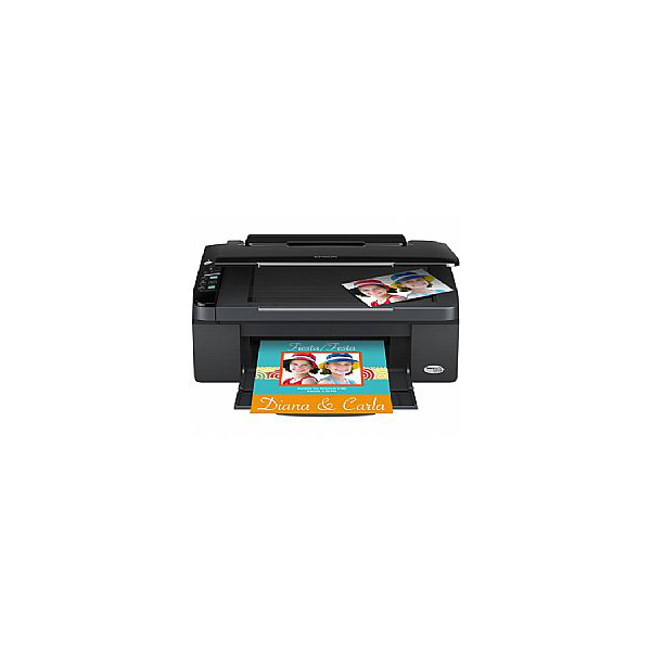 EPSON NX120 DRIVER WINDOWS