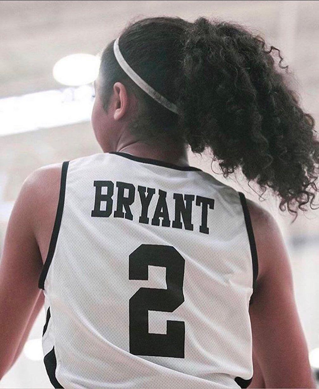 Pin On Kobe Bryant