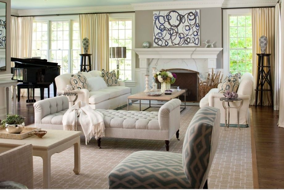 10 Affordable Ways To Make Your Home Look Like A Luxury Hotel Beauteous Low Cost Living Room Design Ideas Design Ideas