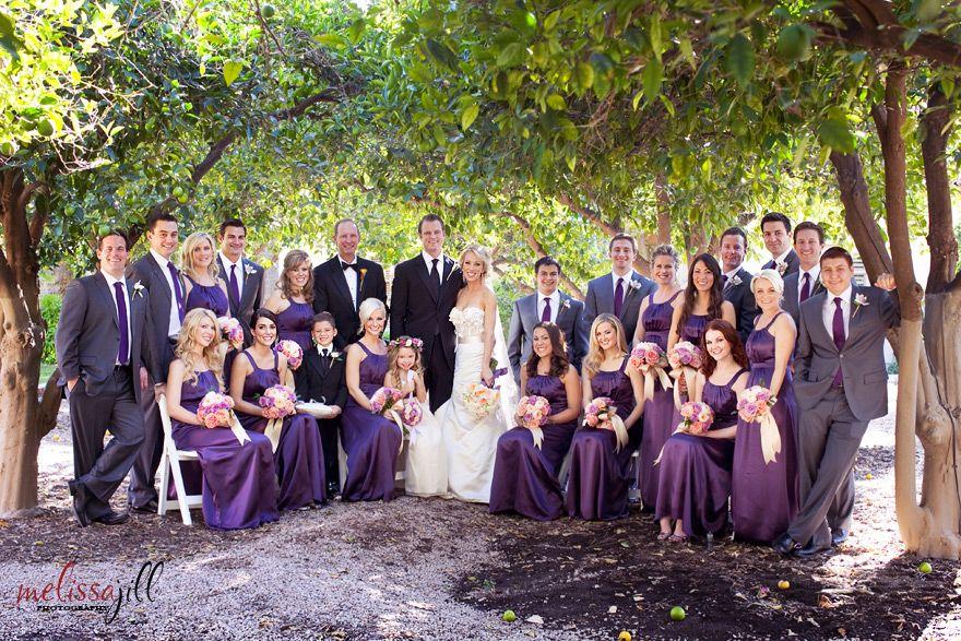 Lens Series Canon 50mm 1 2 Review Fun Wedding Photography Family Wedding Photos Wedding Photography