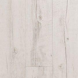 Lame Pvc Adhesive Gerflor Senso Rustic White Pecan 15 2 X 91 4 Cm Vendue Au Carton Rustic White Castorama Lame Pvc Adhesive