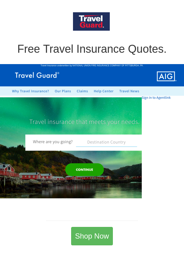 Best Deals And Coupons For Travel Guard In 2020 Travel Insurance Quotes Travel Insurance Free Travel