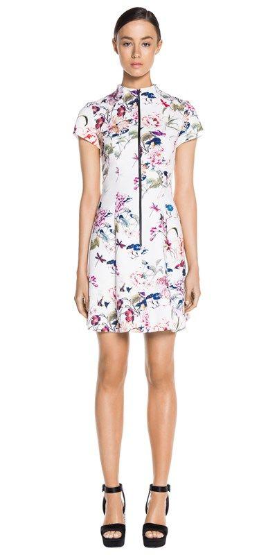 Dresses Summer Garden Dress