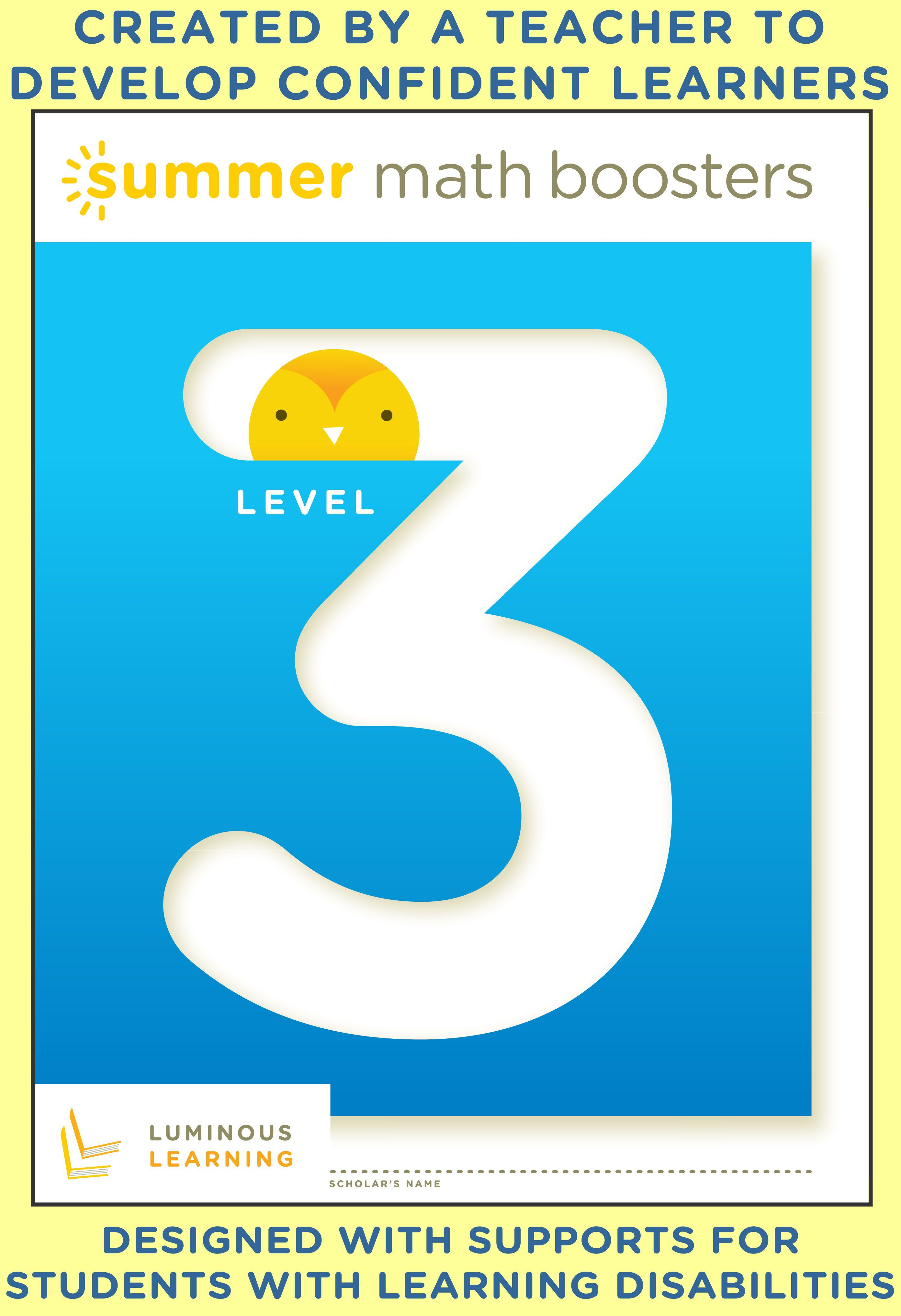 Pin On Elementary Math K 6