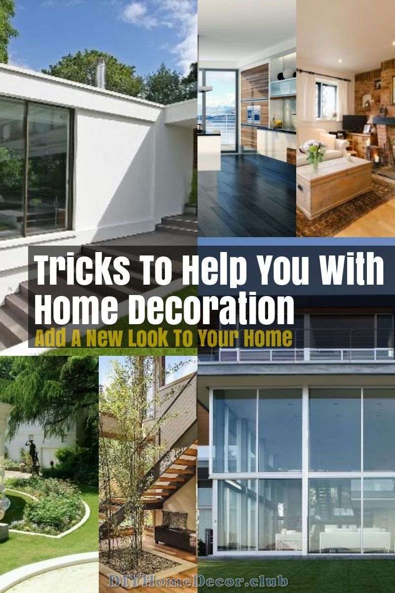 Simple home made designing your with these easy tips simplehome also rh pinterest