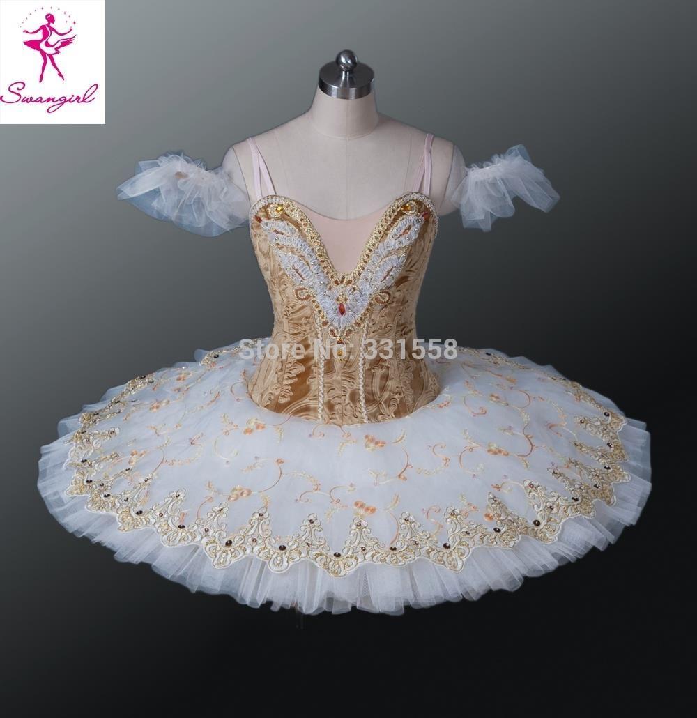 Cheap costume patrick 701a5111f1ce